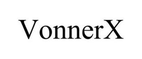 VONNERX