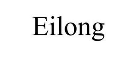 EILONG
