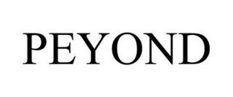 PEYOND