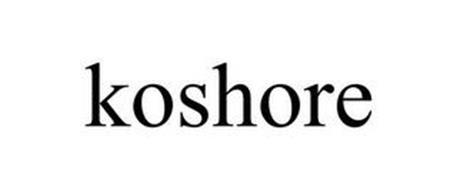 KOSHORE