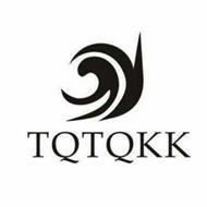 TQTQKK