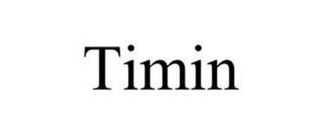 TIMIN