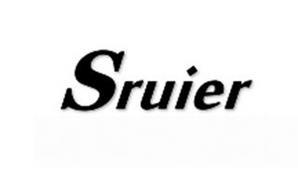 SRUIER