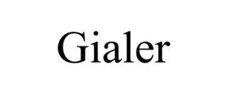 GIALER