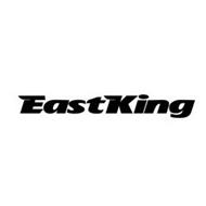 EASTKING