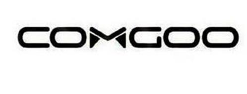COMGOO