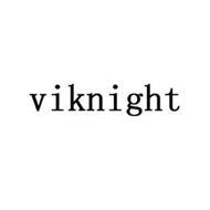 VIKNIGHT