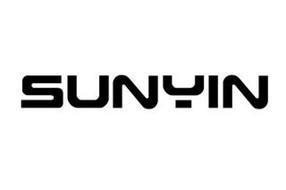 SUNYIN