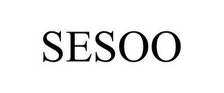 SESOO