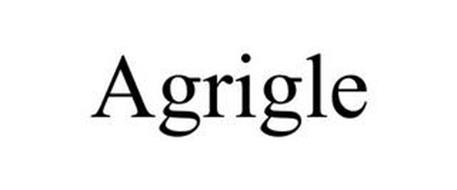 AGRIGLE