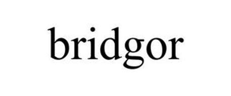 BRIDGOR