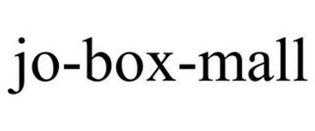 JO-BOX-MALL
