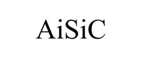 AISIC