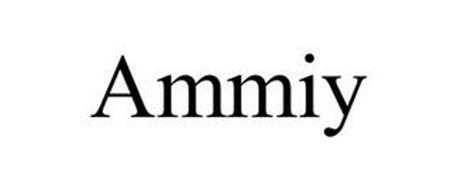 AMMIY
