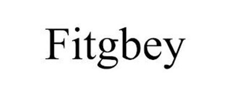 FITGBEY