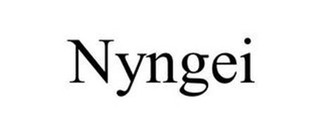 NYNGEI