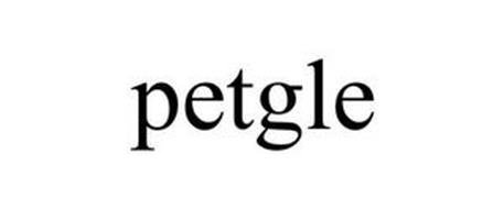 PETGLE