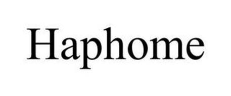 HAPHOME