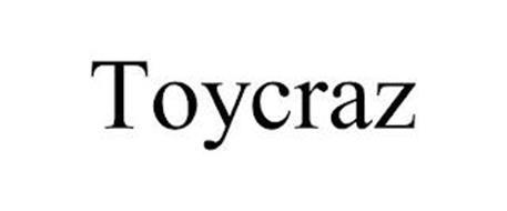 TOYCRAZ