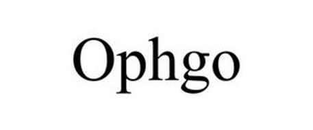 OPHGO