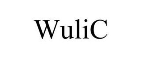 WULIC