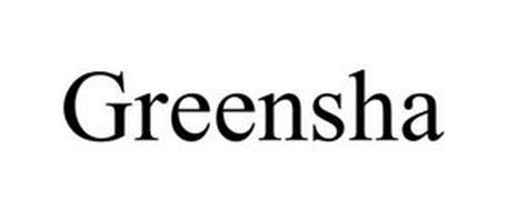 GREENSHA