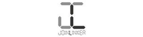 JL JOINLINKER