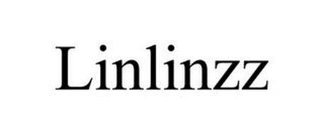 LINLINZZ