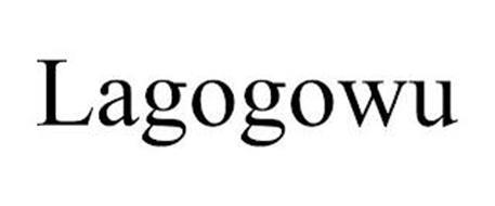 LAGOGOWU