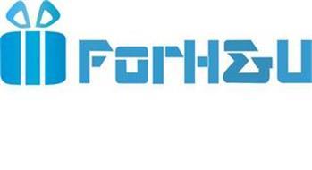 FORH&U