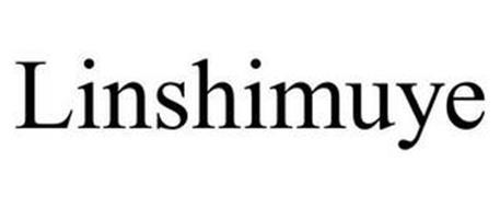 LINSHIMUYE
