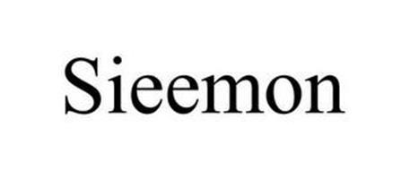 SIEEMON