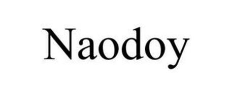 NAODOY