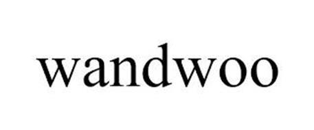WANDWOO