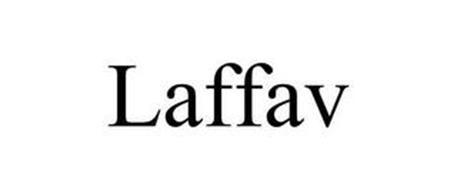 LAFFAV