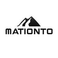 MATIONTO