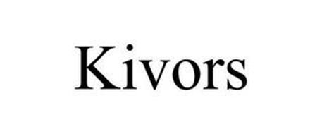 KIVORS