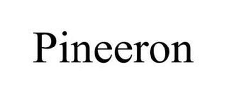 PINEERON