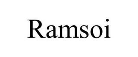 RAMSOI