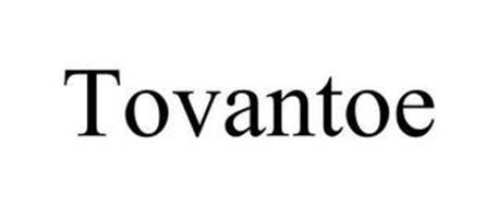 TOVANTOE