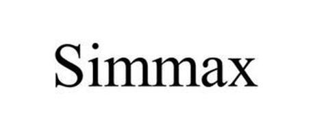SIMMAX