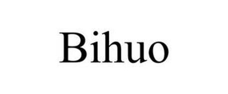 BIHUO