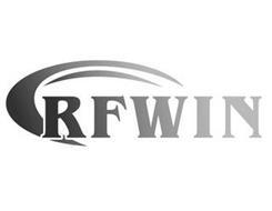 RFWIN