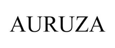 AURUZA