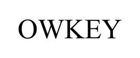 OWKEY