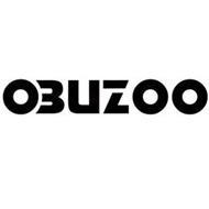 OBUZOO
