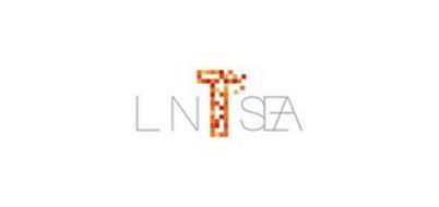 LNSEA