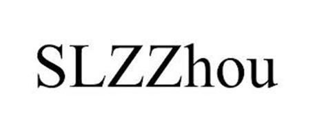 SLZZHOU