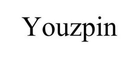 YOUZPIN