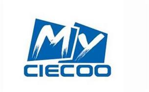 MY CIECOO